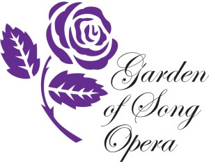 Garden-of-Song-Logo